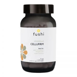 Cellufirm, 90 kapsul